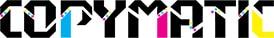 Copymatic Logo